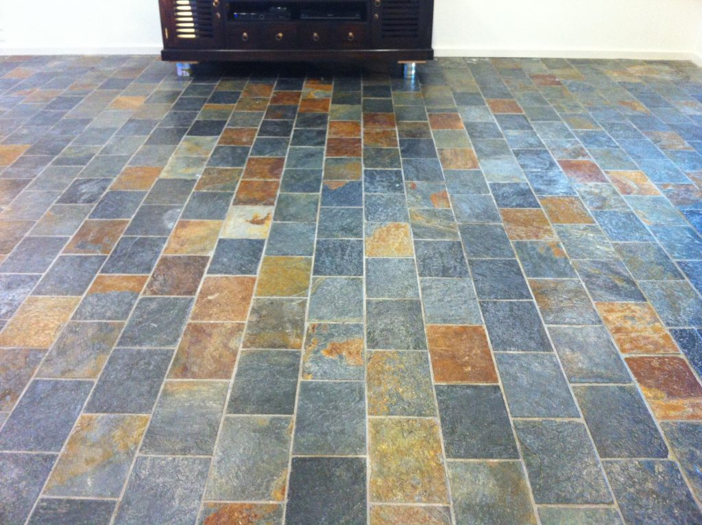 slate cleaning Sydney