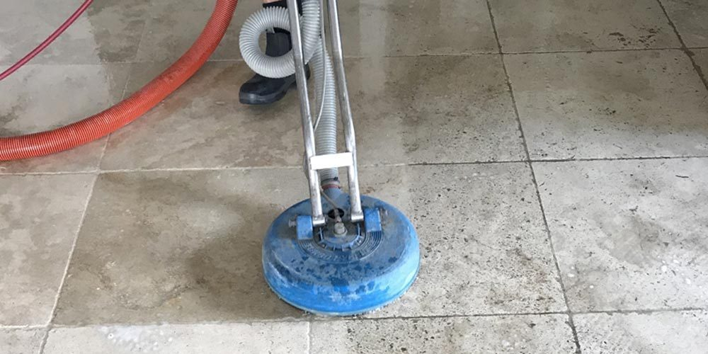 Tile cleaning Paddington