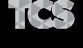 logo-1-300x218-1